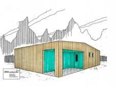 Groen licht voor realisatie zeven tiny houses in Oud-Beijerland 'Het was nu of nooit'