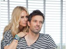 Huwelijk van Sergio Herman en Ellemieke Vermolen is voorbij
