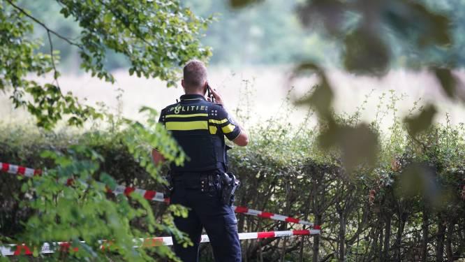 Jongen (17) zit nog vast voor aanvallen van vrouwen in Deventer park
