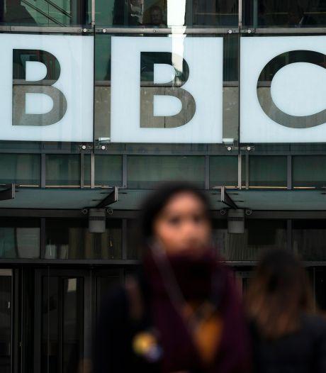 Comeback lineaire tv? BBC wil jongeren weer met eigen zender bereiken