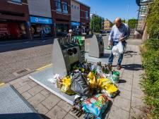 Westlandse huishoudens moeten 90 euro meer betalen voor afval