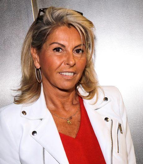 "Caroline Margeridon de l'émission ""Affaire conclue"" cambriolée, 500.000 euros de préjudice"