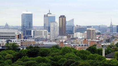 Brussel op 27ste plek in wereldwijde stadsranking over levenskwaliteit: luchtvervuiling, mobiliteit en politieke instabiliteit kosten hoofdstad punten