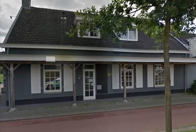 Nieuw restaurant in Teteringen: ByTater