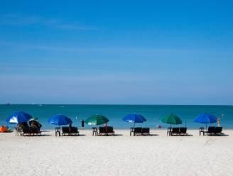 Vakantiesalon rondt kaap van 100 000 bezoekers