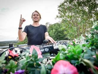 """""""Ik doe dit alleen op vraag van Marc Coucke"""": Regi geeft enige optredens van de zomer op mini-Tomorrowland in Durbuy"""