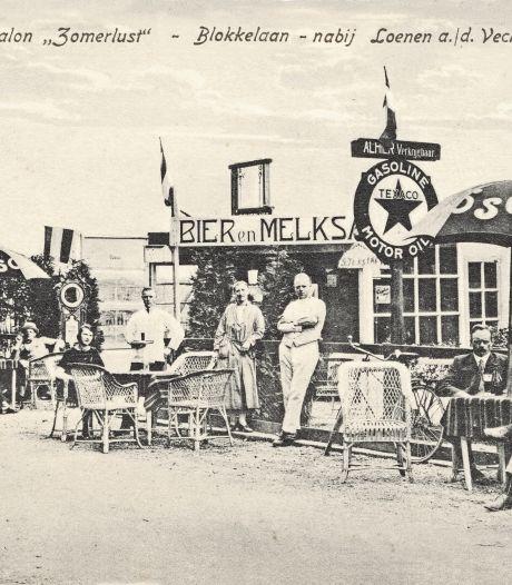 Photoshop iets moderns? Nee, al in 1908 manipuleerden ze foto's (check het zelf maar)