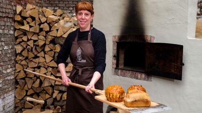 Van 4.000 naar 2.575 warme bakkers in Vlaanderen, maar... er zit leven in de bakkerij