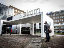 Beatrixziekenhuis moet opnieuw coronapatiënten uitplaatsen: 'Het wordt steeds drukker'