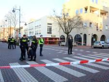 4 mannen als 'bijvangst' opgepakt bij arrestatie vermeende kruisingschutter Helmond