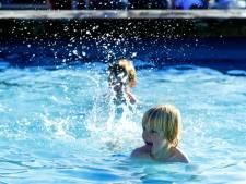'Gemeentelijk toezicht op zwembaden rammelt'