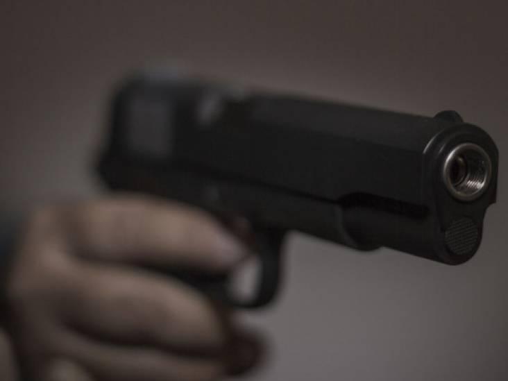 Twee mannen bedreigd en beroofd in Oisterwijk