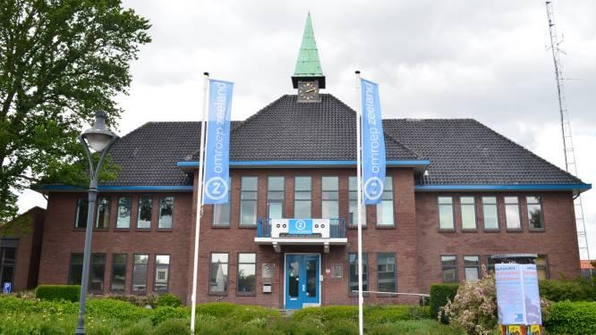 Omroep Zeeland sleept provincie voor de rechter over geheimhouding: 'De overheid moet transparant zijn'