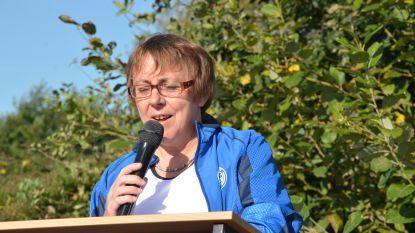 Atletiekclub organiseert eerste Memorial Martine Vandewalle ter ere van oud-voorzitter