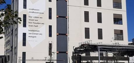 Brabant gaat voor gedicht als blijvende herinnering aan coronaslachtoffers