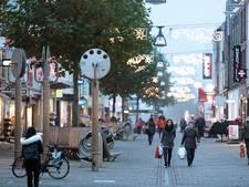 Doetinchemmers kiezen groene poort voor Hamburgerstraat