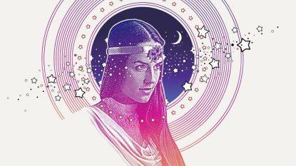 """""""Tussen jou en je lief is het wel eens gezelliger geweest"""": jouw horoscoop voor deze week"""