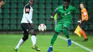 Football Talk (04/10). Lommel wint van Roeselare, ook Boyata mag vieren ondanks penaltyfout