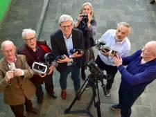 Gouds Film Festival verplaatst naar 3 juli wegens lockdown