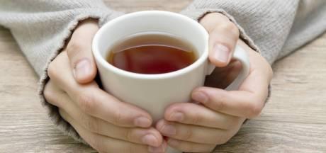 Nooit meer thuiswerken in de kou: zo maak je jouw werkplek warm en comfortabel