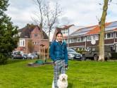 Giselle (10) mist leuke dingen doen met het gezin: 'Hopelijk kunnen we snel weer naar de Efteling'