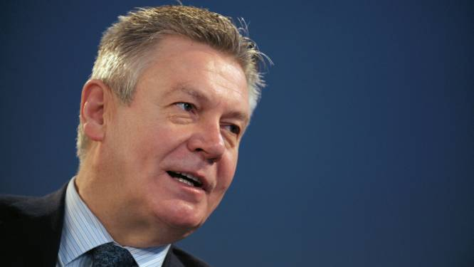 """De Gucht: """"N-VA wil extreemrechtse en 'foert'-kiezers niet kwijtspelen"""""""