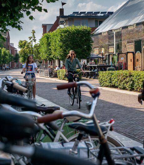 Winkelen Schijndelaren liever in eigen dorp of in Den Bosch?
