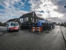 Verdachten schietpartij Winterswijk voorlopig in de cel