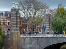 Overlast bij Wilhelminabrug: Stadsklooster kan volgens gemeente uitkomst bieden met dagopvang