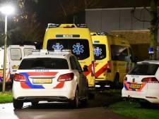 Cliënt Emergis stierf na worsteling met agenten. Maar politie blijkt niet verantwoordelijk voor zijn dood