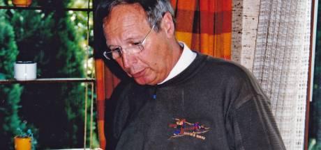 Van belhamel naar docent: Deventenaar Hans Zoetbrood (88) liet zijn creatieve geest waaien