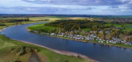 'Horrorhuurder' uit Deventer moet plekken op camping 't Haasje opruimen en kosten betalen