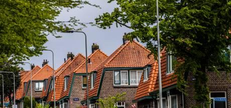 Arnhem had wél 'nee' kunnen zeggen tegen verkoop sociale huurwoningen aan miljardair Soros