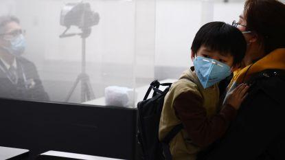 Alle vragen over het mysterieuze Chinese virus: wat kan je zelf doen?