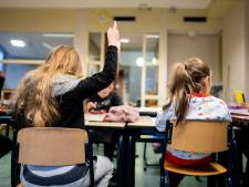 Nieuws gemist? Lockdown gaat door tot 9 februari en basisscholen in de knel door 'noodopvang'. Dit en meer in jouw overzicht