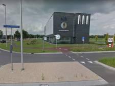 Uitbreiding agropraktijk Alfa Accountants en Adviseurs in Nijverdal