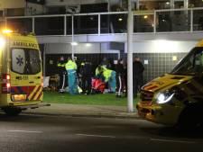 Eis 20 jaar cel tegen flatspringers Breda die slapende Soufian Zouagh zouden hebben geliquideerd
