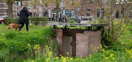 Deze twee stokoude urinoirs in Culemborg zijn monumenten, maar wanneer knapt gemeente ze op?