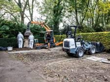 Westland gaat weer graven ruimen op openbare begraafplaatsen