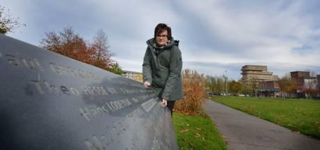 Werkgroep wil herdenking vuurwerkramp Enschede niet geruisloos laten passeren