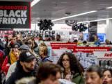 Dit zijn de populairste Black Friday-koopjes tot nu toe