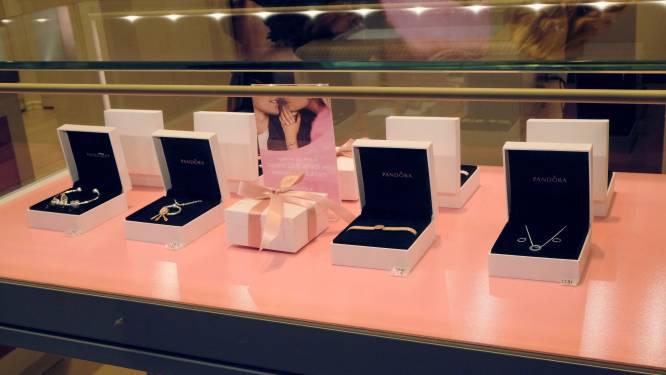 Grootste juwelenketen ter wereld wil enkel nog synthetische diamant verkopen