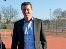 Tennisvereniging Denekamp onderzoekt komst padelbanen: 'Populairste sport onder jongeren'