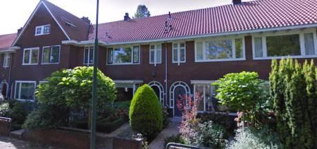 4 x deze woningen staan nog maar net te koop in Gouda
