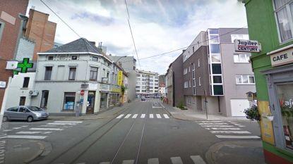 Inbreker aangehouden na inbraak in Ledebergse boekenwinkel