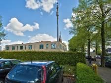 Eindhovense raad wil alsnog in debat over moskeebrief