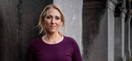 SP-leider Lilian Marijnissen trapt interviewreeks De Gelderlander af, kijk mee!