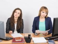 Negen tips om goed samen te werken - ook met die ene vervelende collega