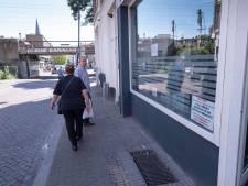 Weer uitstel zaak over witwassen half miljoen illegale inkomsten door oud-inkoper coffeeshop De Pinguin