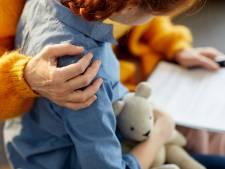 Onderhandelingen nieuwe cao in jeugdzorg lopen vast: 'We zijn met stomheid geslagen'